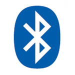 Bluetooth Low Energy And AVRCP 1.3 Coming To Android With API Level 18