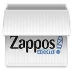 Zappos Android App Steps Up To Version 3.0, Makes Buying Shoes Easier Than Ever