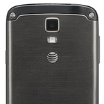 Leak: Samsung Galaxy S4 Active Press Shots Show AT&T Branding, Possible June Release Date