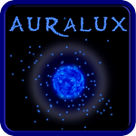 Auralux Updated With Non-Tegra Device Compatibility, Full Gamepad And Shield Support, New Levels, And More