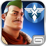 Gameloft's Blitz Brigade Hits The Play Store, Brings Team Fortress 2-Like Gameplay To Mobile