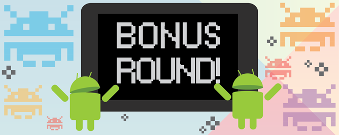 [Bonus Round] Golf Peaks, Yume Nikki, Shieldwall Chronicles: Swords of the North, R.B.I. Baseball 19, Adrestia - Magic Battles, and Emoji Mine