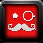 Bitdefender's Clueful Spots Privacy Leaks, Keeps Your Apps Honest [Sponsored Post]