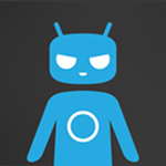 CyanogenMod 10.1 Official Nightly Builds Released For GSM And Sprint HTC One Models [Updated]