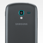 Samsung Galaxy Exhibit (AKA The Galaxy S III Mini) Now Available At T-Mobile For $20 Down Or $236 Outright