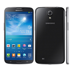 Samsung Releases Kernel Source For Its Galaxy Mega 6.3 (I9205) Ahead Of Launch