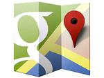 Google Maps Navigation Goes Live In Greece