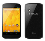 [Deal Alert] 16GB Nexus 4 For $375 - Ships Internationally And Could Be Cheaper Than The Play Store