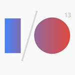 [For Developers] Google I/O 2013 Wrap-Up: The Must-See Sessions For Every Developer