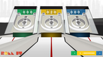 Google Spins Up 'Roll It' To Turn Your Phone Into A Skee-Ball WiiMote, Wrist Straps Not Included
