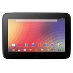 [Deal Alert] Refurbished Nexus 10 32GB On Sale For $380 (Plus $5 Shipping) On Woot - $115 Off