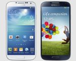 AT&T Will Sell 32GB Samsung Galaxy S4 Starting May 10th, $249.99 On Contract