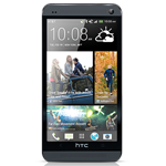 HTC One 32, 64GB Variants In Stealth Black Go Up For Sale At AT&T