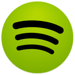 Spotify App Update Rolling Out, Finally Brings Landscape Support