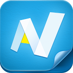 [New App] ArcNote For Android Transforms Your Crappy Photos Of Presentation Slides Into Amazing Full-Size Images