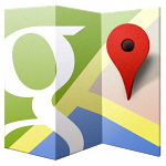 [I/O 2013] Google Unveils New Version Of Maps App For Android w/ New Navigation UI, Looks Absolutely Gorgeous