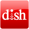 DISH Network's Anywhere App Updated To Version 2, Adds On Demand Streaming And Dedicated Tablet UI