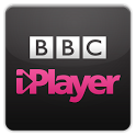 "BBC iPlayer Updated To Version 1.7 With Tweaked User Interface, Support For 10"" Tablets"