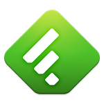 Feedly Updated To Version 15, Taking Focus On Bug Fixes, Better Support For Comics