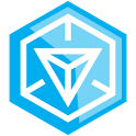 Google Is Throwing A City-Wide Ingress Event At I/O 2013, And Every Attendee Is Invited