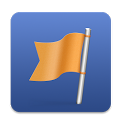 Facebook Pages Manager App Updated To 1.4 With Photo Albums, Drafts, And The Mighty Banhammer