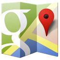 Redesigned Google Maps Sign-Up Page Goes Live, Then Dead - Expect New Features At Google I/O