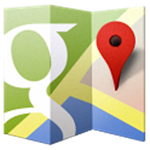 Here's How To Enable The New Google Maps Web Interface (Even Without An Invite) [Update]