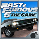 [New Game] Official Fast & Furious 6 Game Hits The Play Store - A Driving Title That Forgets To Include The Driving