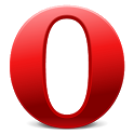 [New App] Original Opera Mobile For Android Re-Released For Those Who Appreciate The Classics