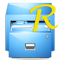 Huge Root Explorer Version 3.0 Update Adds Tabbed User Interface, Cloud Storage Support, Background Processing, And More