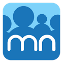 WhitePages Acquires Popular Call Blocking And Caller ID App Mr. Number [Update]