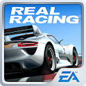 Real Racing 3 Updated With New Lexus And Dodge Cars, Dubai Autodrome Track, And 50+ Events