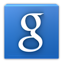 Google Knowledge Graph Search Reminders Can Be Sent From Google Search On The Web To Google Now