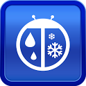 WeatherBug App Gets Complete UI Overhaul – No Longer Looks Like A Hot Mess