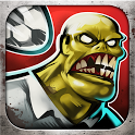 [New Game] Undead Soccer Is A Solid Casual Game That Must Be The Victim Of A Serious Pricing Error