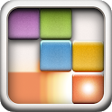 [New Game] Mosaique Is A Minimalist Puzzle Game With Simple Strategic Play