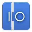 Google I/O Android App Updated For 2013 With A Ton Of New Features