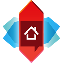 Nova Launcher Updated To Version 2.1: New Apps Menu, Better Icon And Wallpaper Selection, And More Theme Options