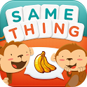 [New Game] Say The Same Thing Brings Hilarious Trailer And Pricey Gameplay To Android