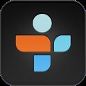 TuneIn Radio Updated With Google Play Music Store Purchasing