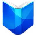 Google Play Books Updated To Allow Uploading Your Own Documents And Books, Plus Additional Tweaks