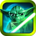 [New Game] LEGO Star Wars: The Yoda Chronicles Touches Down On The Play Store, Compatible With Almost Nothing