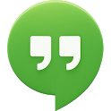 AT&T Says Hangouts Video Calls (And Other Video Chat Apps) Will Work Over Cellular Data By The End Of 2013