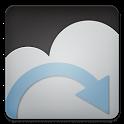 """Koushik """"Koush"""" Dutta's Carbon Backup App Renamed To """"Helium"""" After Cease & Desist From Carbonite Software Maker"""