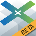 [New App] XonoMail Beta Promises Smart Automatic Organization Of Multiple Email Accounts