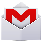Google Unveils Brand-New Gmail Inbox Experience, New Android App Coming 'In The Next Few Weeks'