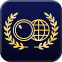 Word Lens Updated To Version 2.1 With Portuguese Translations And Built-In Screenshots