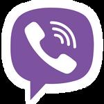 VoIP App 'Viber' Gets A Major Holo-clad Makeover, Releases Desktop Application