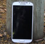 [Deal Alert] Wirefly Now Taking Verizon Galaxy S4 Pre-Orders - $179.99 For New Accounts And Upgrades