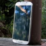 Some Qualcomm-Powered Galaxy S4 Handsets Are Producing Terrible Audio Clipping With Headphones